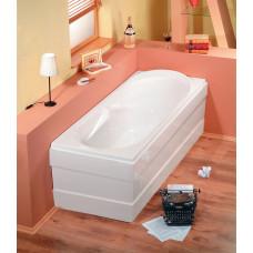Акриловая ванна ALPEN Adriana 180